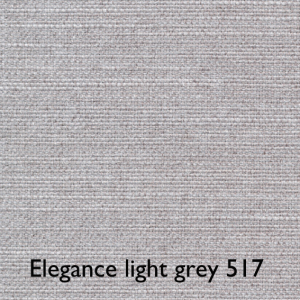 Elegance light grey 517