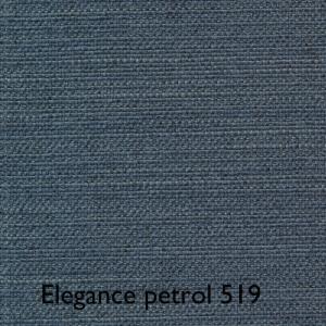 Elegance petrol 519