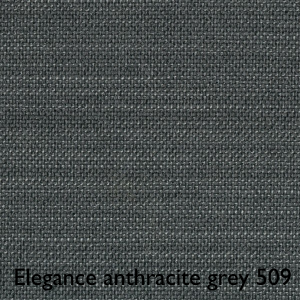 Elegance anthracite grey 509