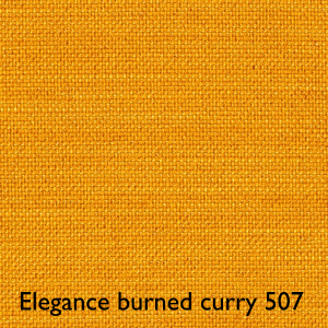 Elegance burned curry 507