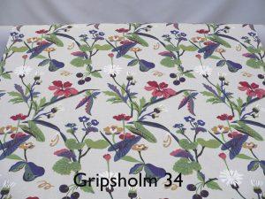 Gripsholm 34