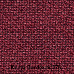 Kenya bordeaux 576