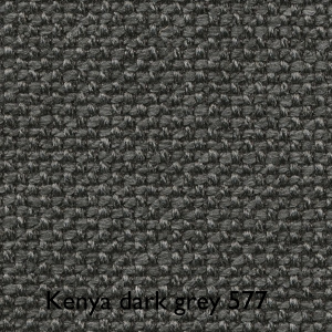 Kenya dark grey 577
