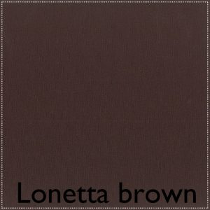Lonetta Brown 715