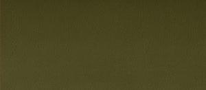 Soft Lädertextil 06 Grön