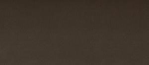 Soft Lädertextil 30 Ljusbrun