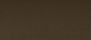 Soft Lädertextil 34 Ljusbrun