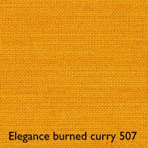 Elegance burned curry 507