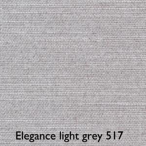 Elegance light grey 517
