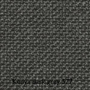Kenya dark grey 577