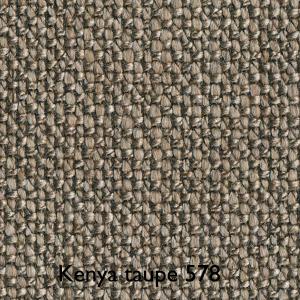 Kenya taupe 578
