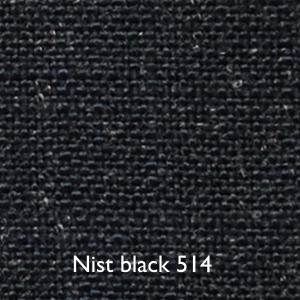 Nist black 514