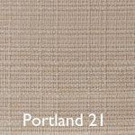 Portland 21