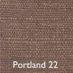 Portland 22
