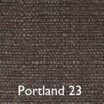 Portland 23