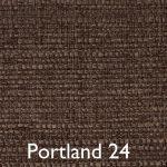 Portland 24