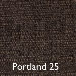 Portland 25