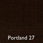 Portland 27