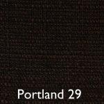 Portland 29