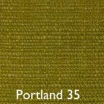 Portland 35
