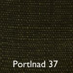 Portland 37