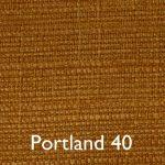 Portland 40