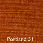 Portland 51