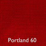Portland 60
