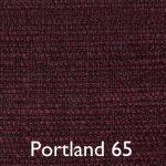 Portland 65