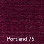 Portland 76