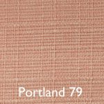 Portland 79