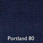 Portland 80