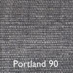 Portland 90