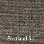 Portland 91