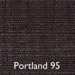 Portland 95