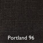 Portland 96