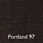 Portland 97