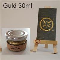 Guld 30ml