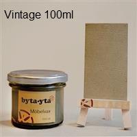 Vintage Provburk 30ml