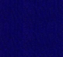 Blue 012