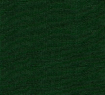 Dark green 050