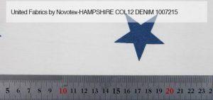 East coast collection Hampshire 12 denim