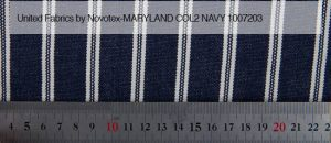 East coast collection Maryland 2 navy