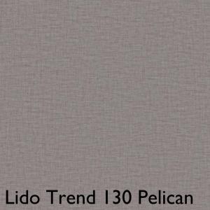 Lido 130 Pelican