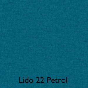 Lido Petrol 22