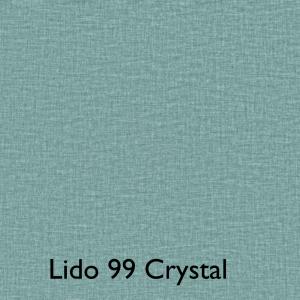 Lido Crystal 99