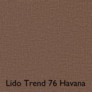 Lido 76 Havana