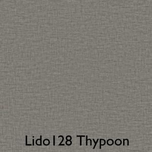 Lido 128 Thphoon
