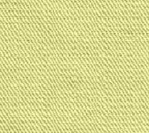 Light green 054