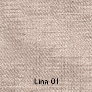 Lina 01